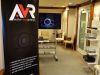 AV Show 2014