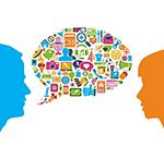 Objedinjene komunikacije (UC) - nova razina poslovne komunikacije i suradnje
