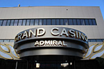 Studija slučaja: Kako smo ozvučili Grand Casino Admiral?