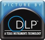 DLP tehnologija