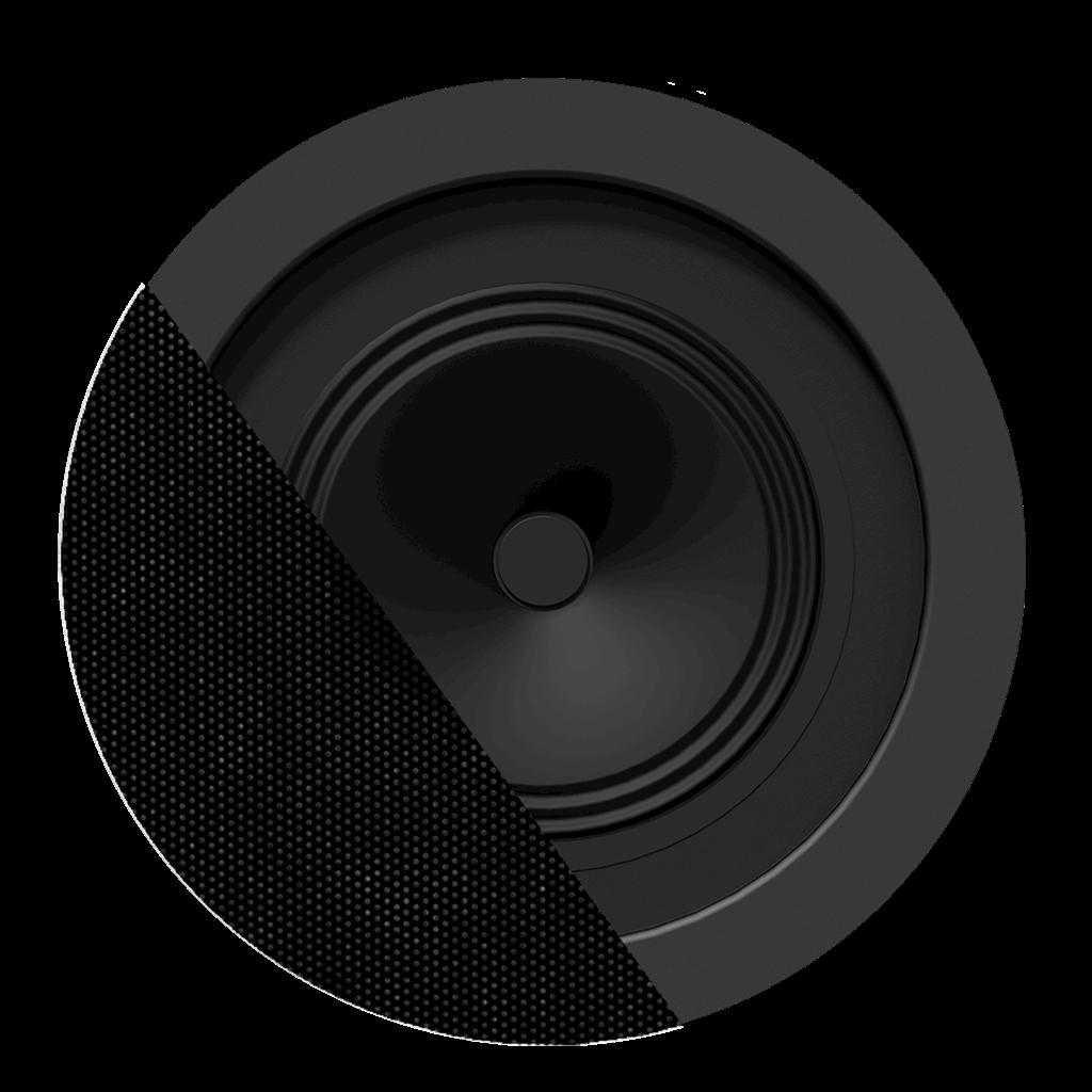 Zvučnik Audac CENA510D-W