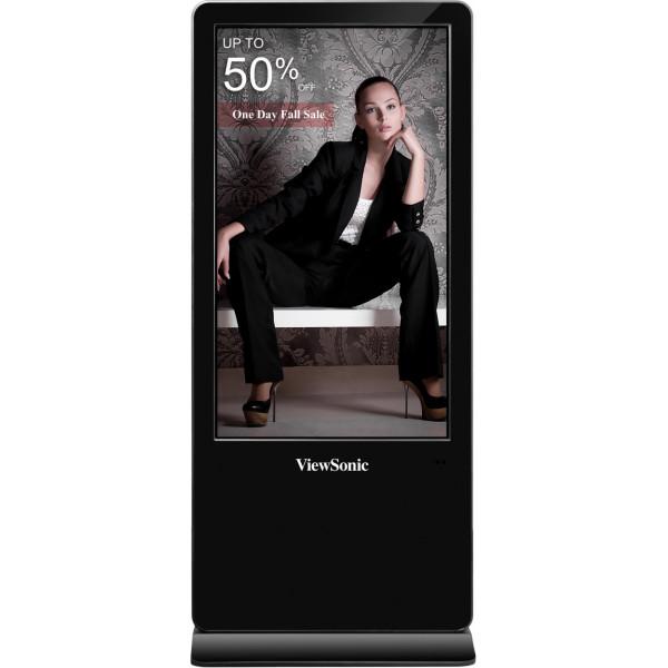 Monitor Viewsonic EP5540T