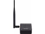 Media player Viewsonic NMP-302W