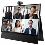 Newline Flex - zamjena za profesionalne stolne monitore