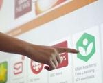 Kako odabrati interaktivni ekran?