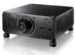 Optoma najavljuje najsvijetlije WUXGA projektore s osam izmjenjivih objektiva