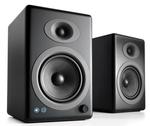 Zvučnici niske impedancije: gdje se koriste i po čemu se razlikuju od 100 V tehnologije
