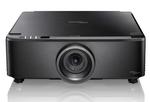 Edukacijski, poslovni i prezentacijski projektori - vodič za kupnju