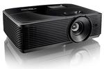 Kako odabrati odgovarajući projektor?