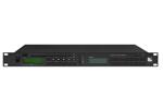 CD-USB-SD player sa AM-FM tunerom AMC MP03