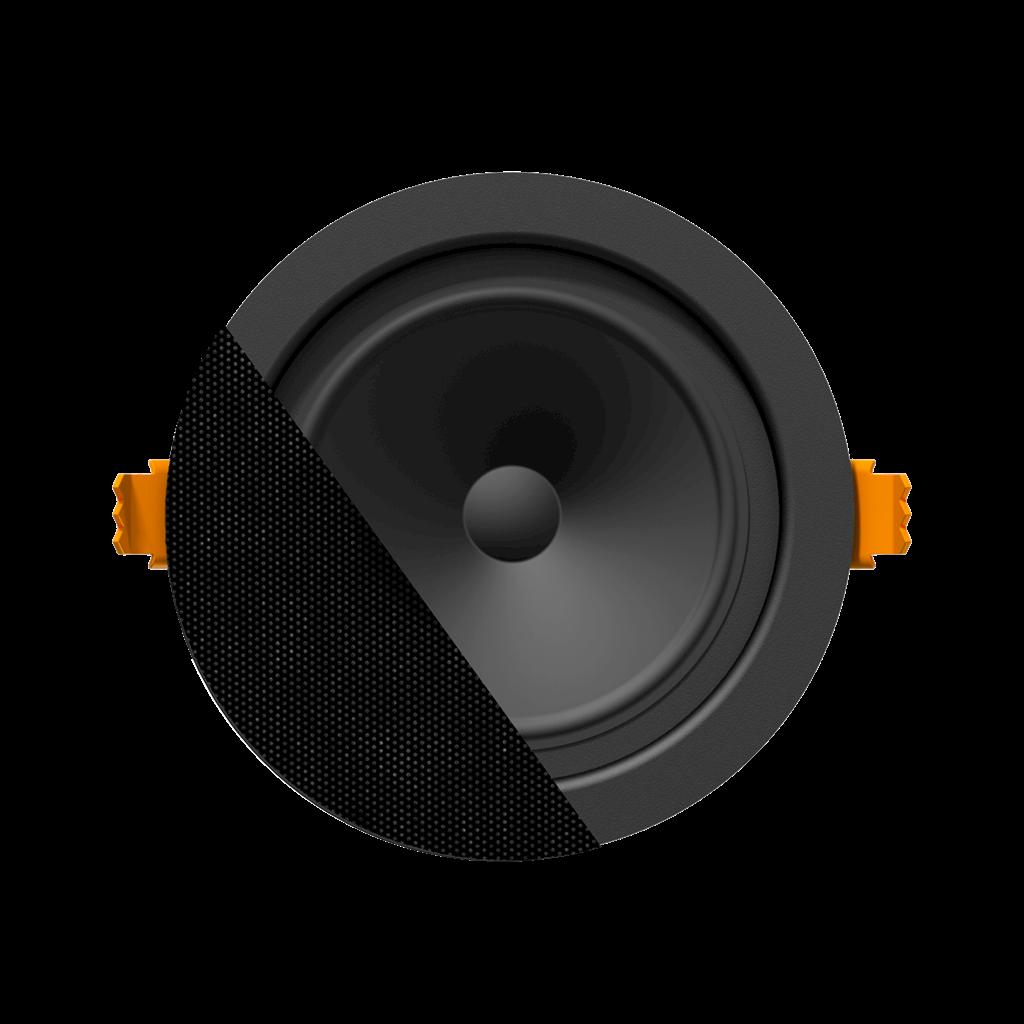 Zvučnik Audac CENA306-B