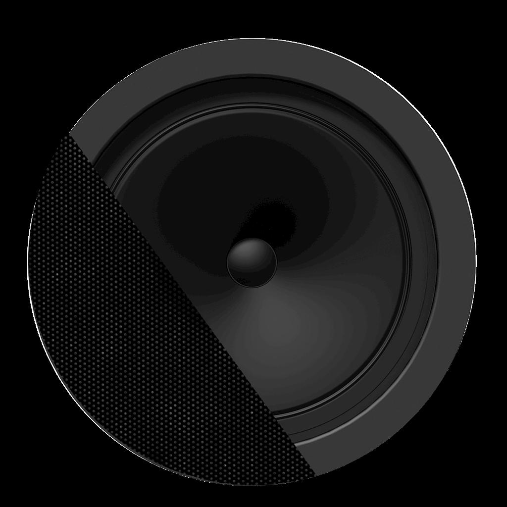 Zvučnik Audac CENA706-B