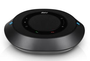 Aver FONE540 konferencijski speakerphone