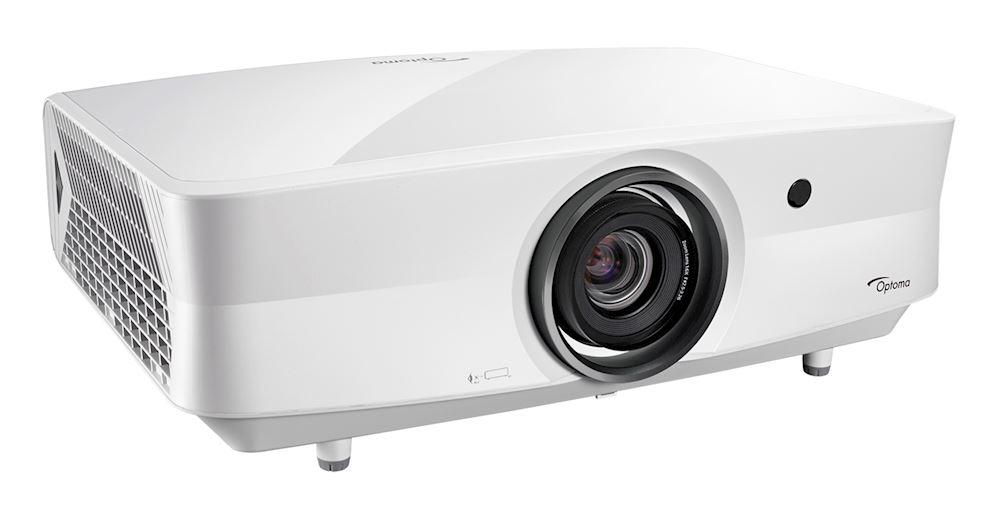 Projektor Optoma ZK507