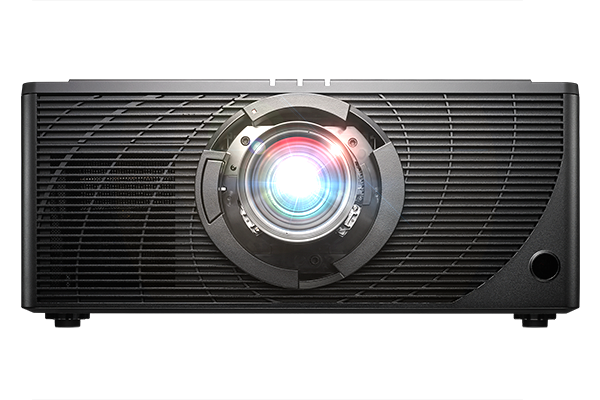 Projektor Optoma ZK750