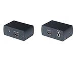 HDMI pojačalo SC&T HR01