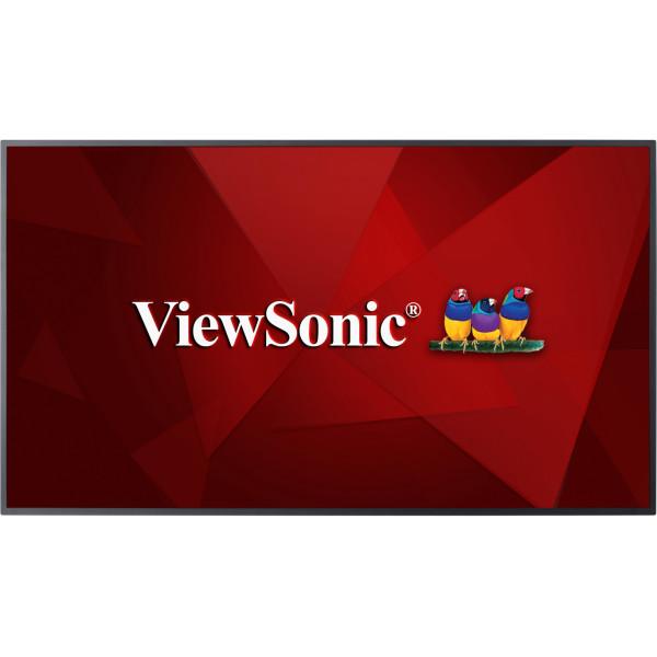 Monitor Viewsonic CDE5010