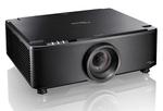 Moćni Optoma ZU720TST Duracore laserski projektor