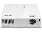 Projektor Acer X1173
