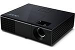 Projektor Acer X1273