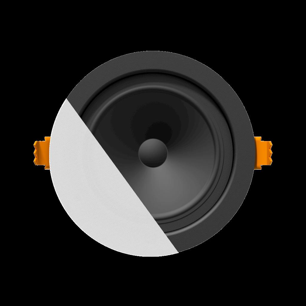 Zvučnik Audac CENA306-W