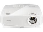 Projektor BenQ MW526E