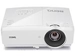 Projektor BenQ MX726