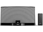 Zvučnik Bose SoundDock III Black