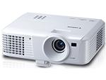 Projektor Canon LV-X300