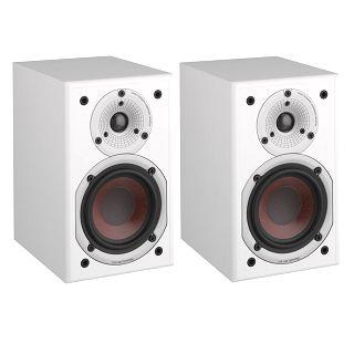 Zvučnici Dali SPEKTOR 1 White