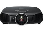 Projektor Epson EH-TW 9200