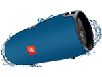 Zvučnik JBL Xtreme Blue