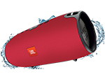 Zvučnik JBL Xtreme Red