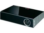 Projektor LG PA1000