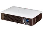 Projektor LG PW700 LED