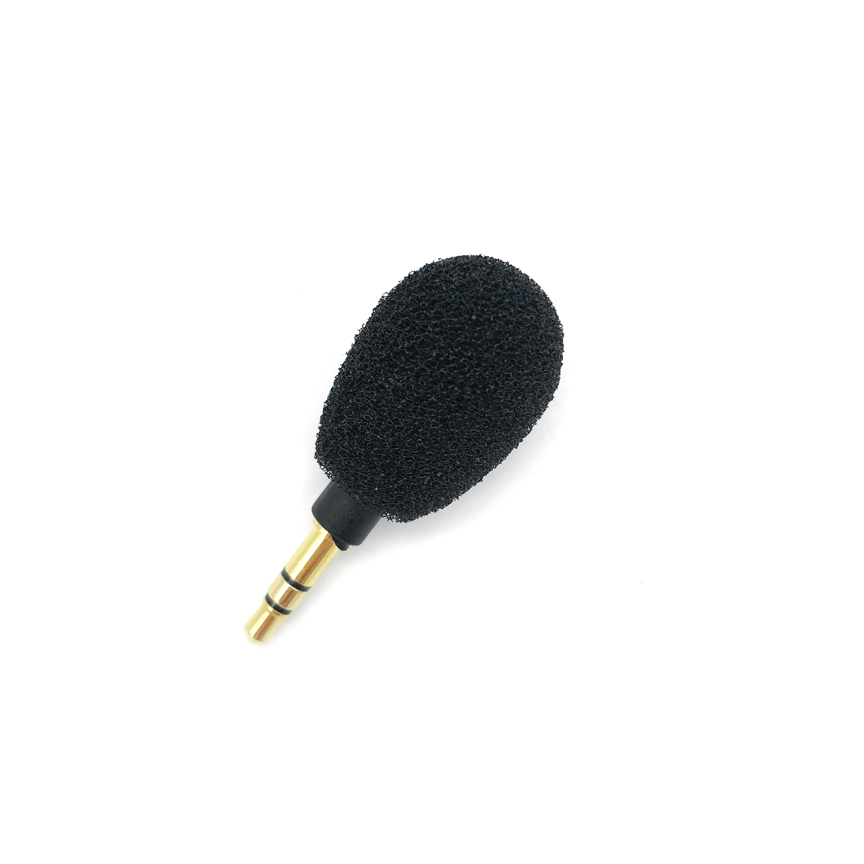 Tour Guide goosneck mikrofon PM01