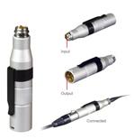 Adapter za mikrofon Mipro MJ-53