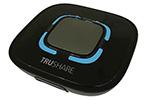 Newline Trushare