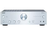 Stereo Pojačalo Onkyo A-9030 Silver