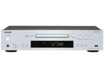 CD Player Onkyo C-7070 Silver