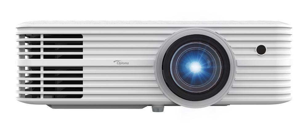 Projektor Optoma 4K550ST