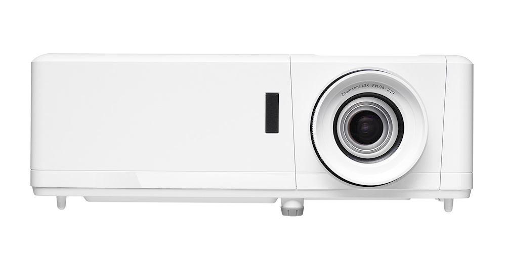 Projektor Optoma HZ40