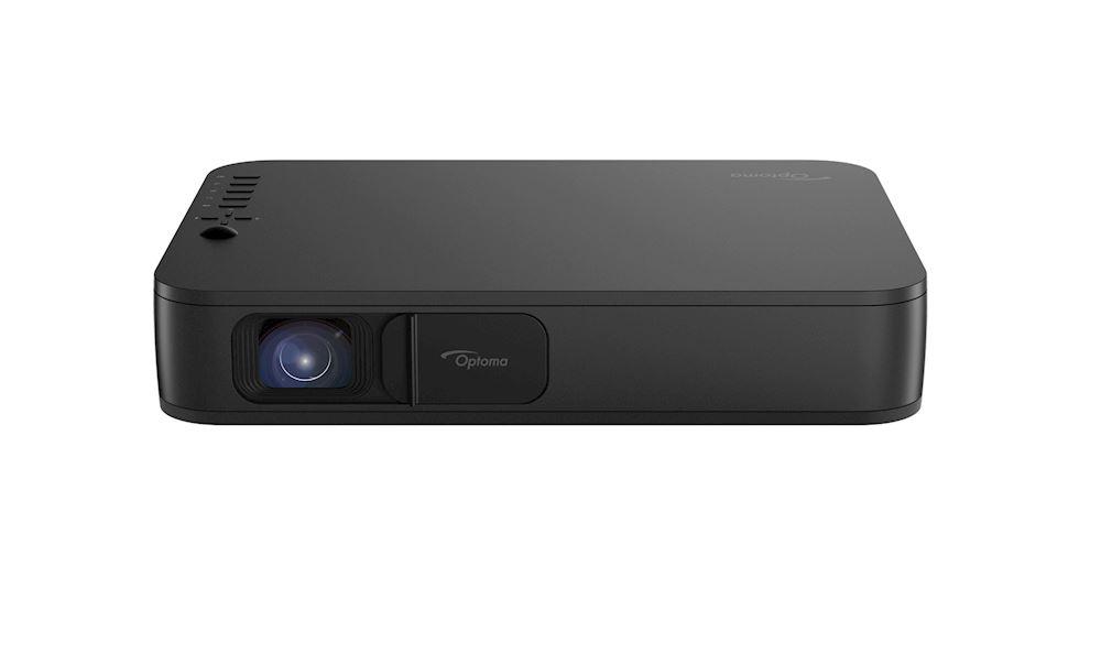 Projektor Optoma LH160