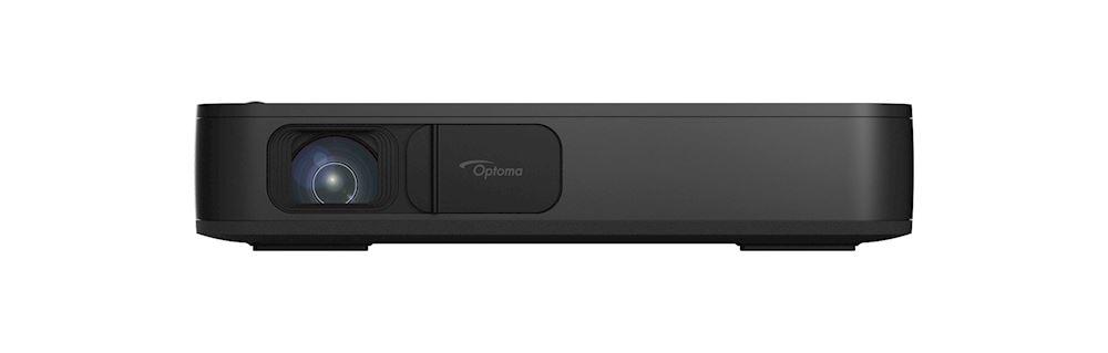 Projektor Optoma LH200