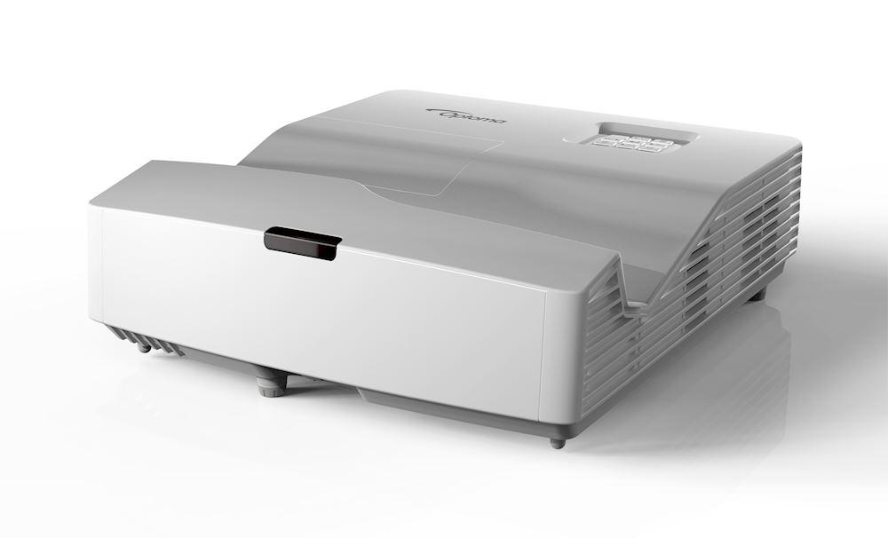 Projektor Optoma W330UST