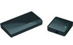 Optoma WHD200 HDMI dongle