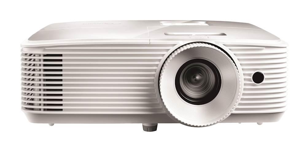 Projektor Optoma WU337
