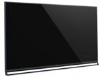 LED TV Panasonic TX-65AX800E 4K Ultra HD