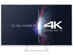 LED TV Panasonic TX-L65WT600E