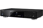 Blu-ray Pioneer BDP-LX55